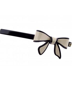 ADP Lisere Bow 10 cm