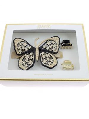 ADP set butterfly